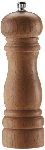 molino de madera maciza pimienta kesper