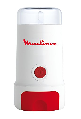 molinillo para café Moulinex MC3001