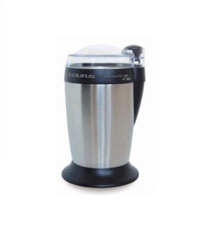 molinillo café Taurus M99547