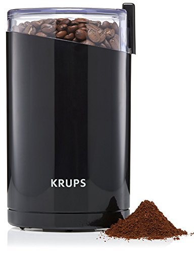 molinillo de café krups F2034251 barato