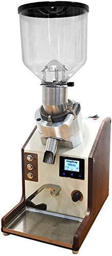 precio molinillo de café pofesional DYB