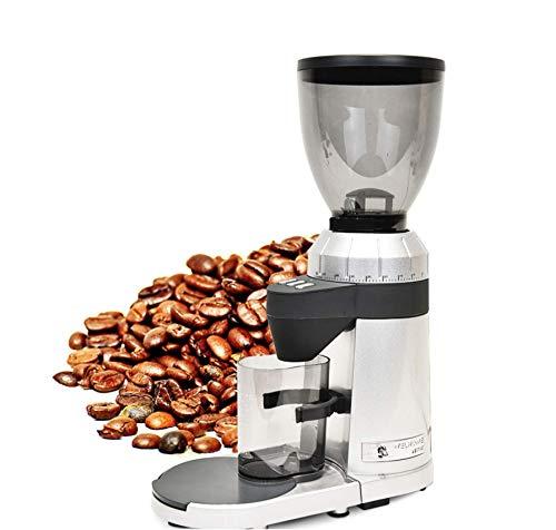 comprar molinillo de café para bares